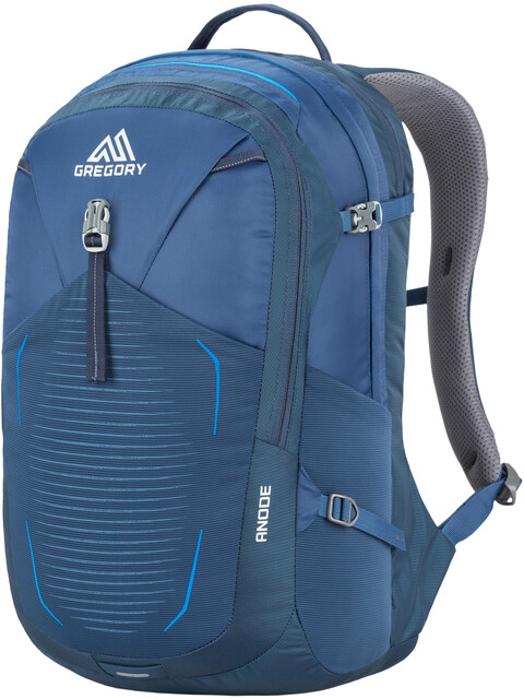 Gregory Anode 30 Backpack Men Xeno Navy